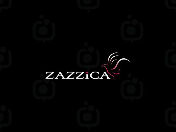 Zizzica b1