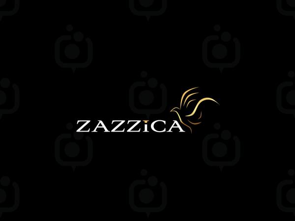 Zizzica b01