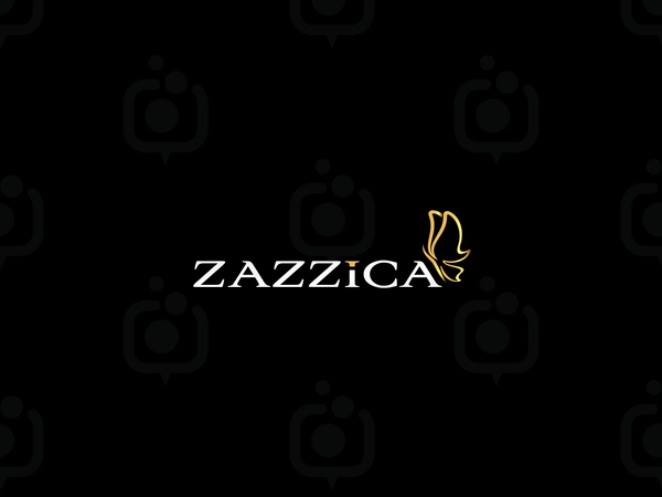 Zizzica b02