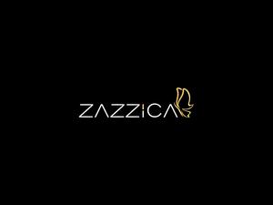 Zizzica b03