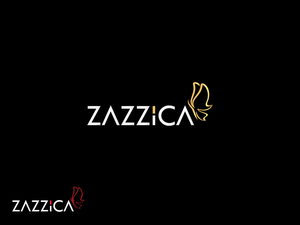 Zizzica b04