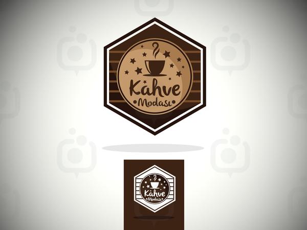 Kahvemodas 2
