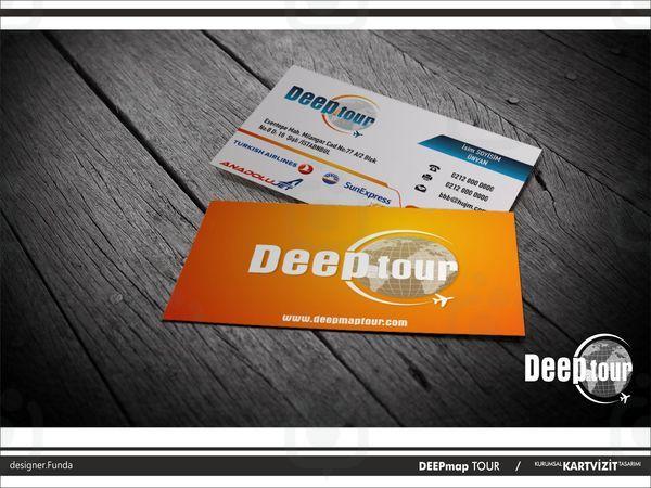 Deepmap tour1