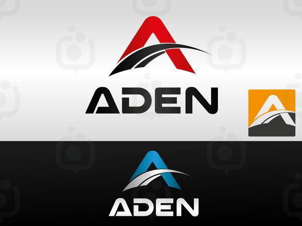 Aden 2