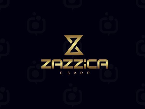 Zaz 01