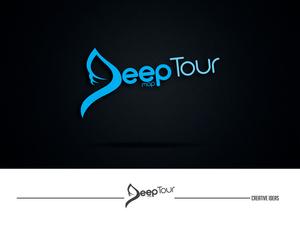 Deep tour 01