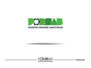 Porsab 01
