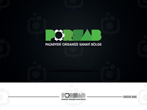Porsab 02