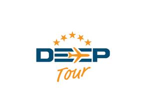 Deeptour