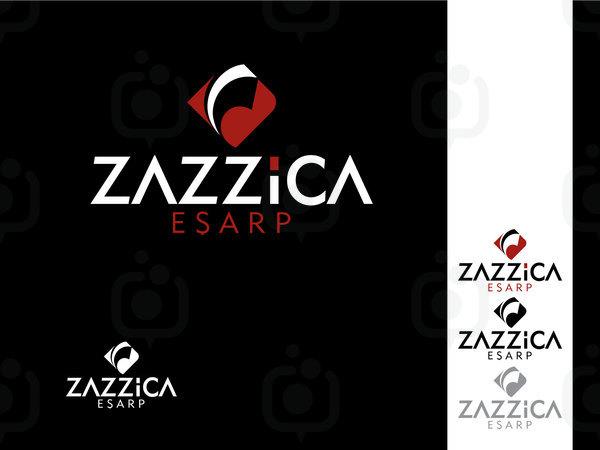 Zazzica logo