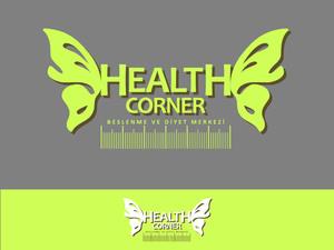 Healthcornerlogo1