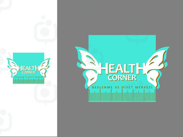Healthcornerlogo2