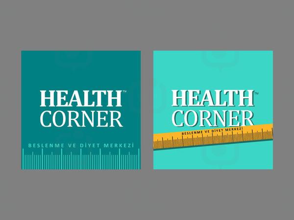 Healthcornerlogo3