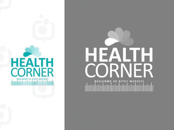 Healthcornerlogo4