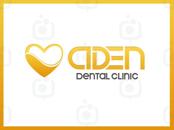 Aden 8