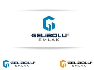 Gelibolu 1