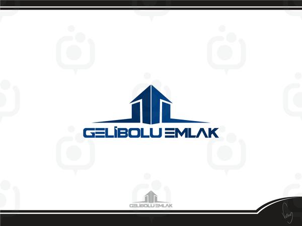 Gelibolu emlak logo 3