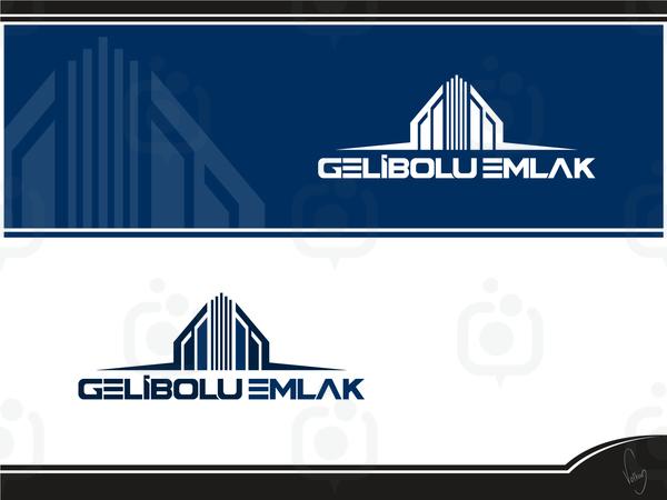 Gelibolu emlak logo 4