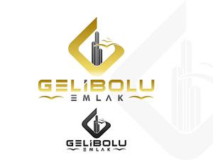 Gel bolu emlak logo2