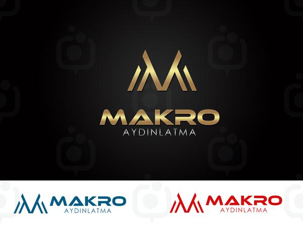 Makro aydinlatma1