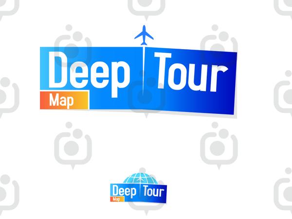 Deep2