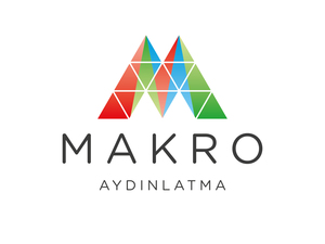 Makro ayd nlatma logo