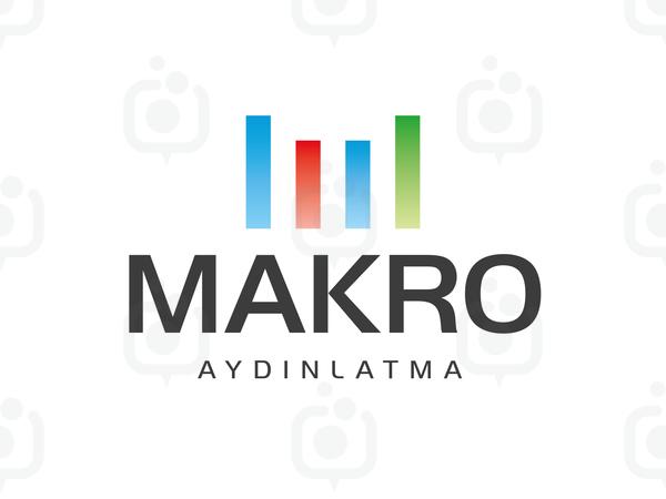 Makro ayd nlatma logo 02