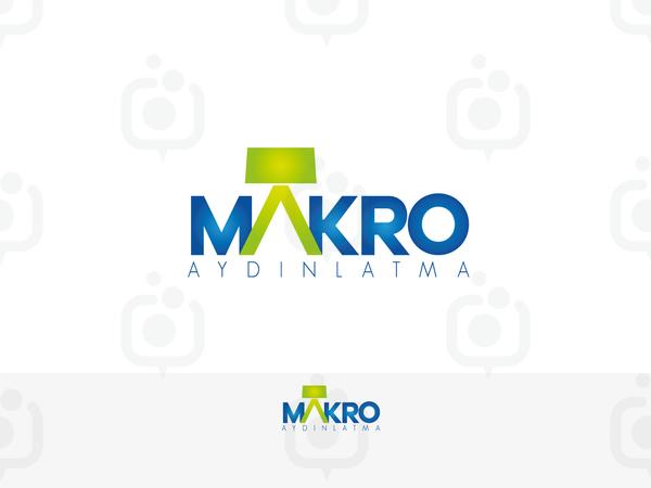 Makro aydinlatma3