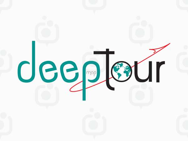 Deep map tour 2
