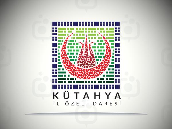 K tahya1