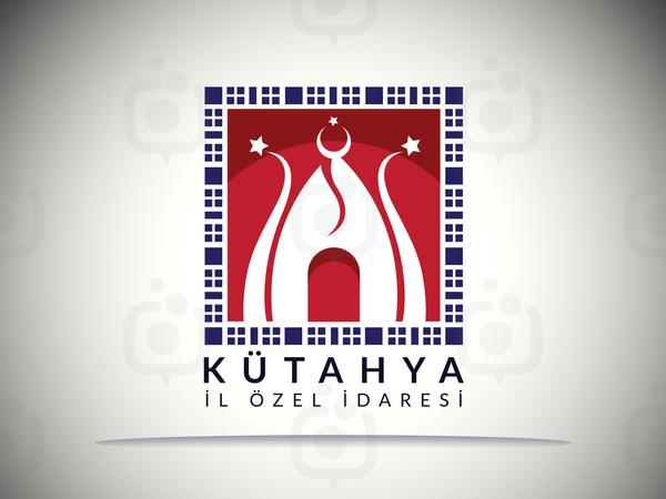 K tahya2