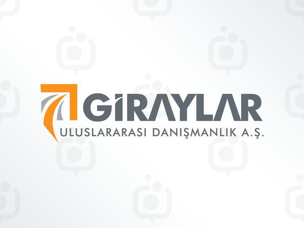 Giray08