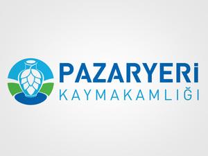 Pazaryeri logo