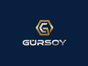 Gursoy i1
