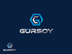 Gursoy i2