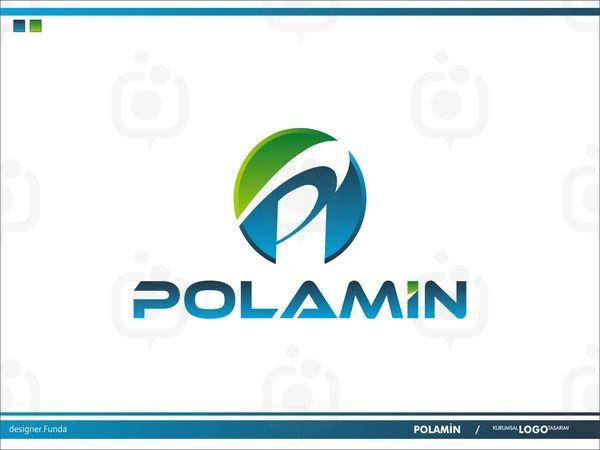 Polam n