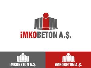 Imko1