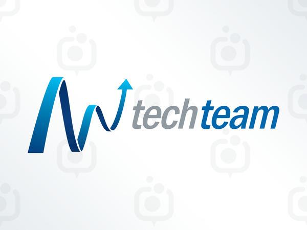 Tech01