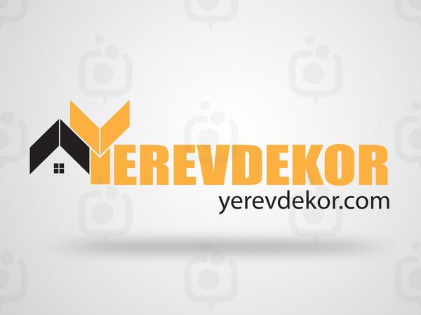 Yerev1