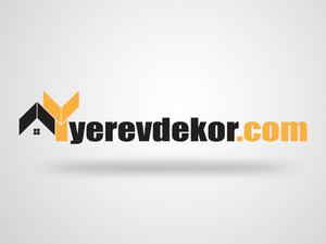 Yerev2