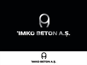Imko2