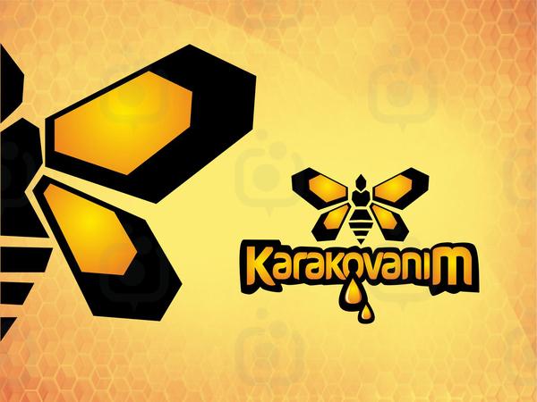 Karakovan m2