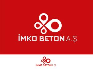 Imko3