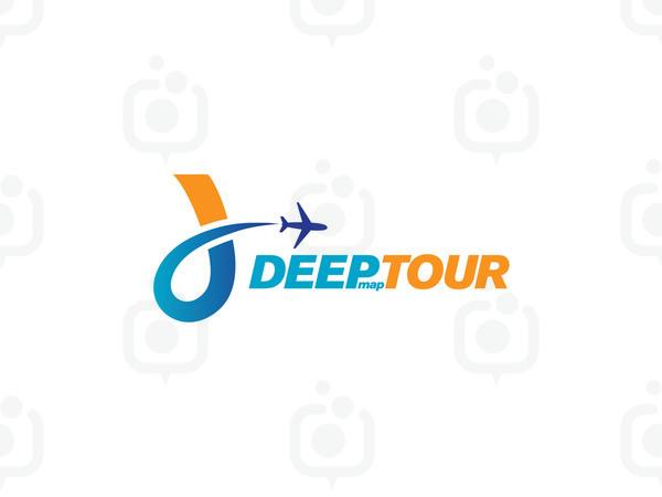 Deeptour4