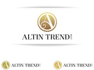 Altin trend