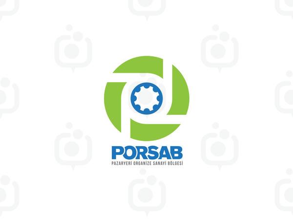Porsab
