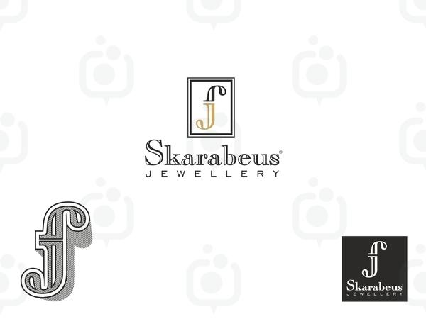 Skarabeus