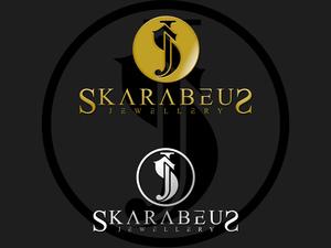 Skarebeus logo