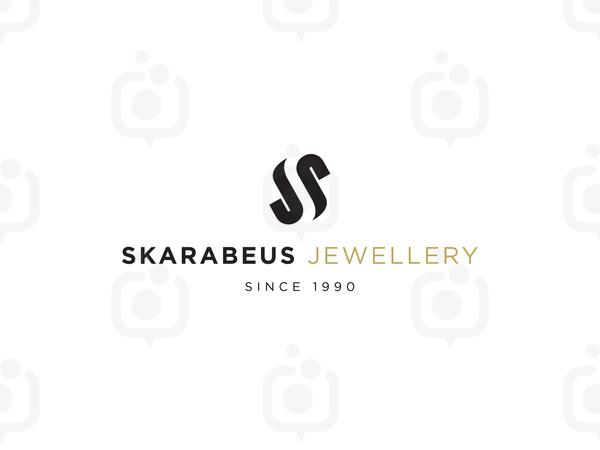 Skarabeus02