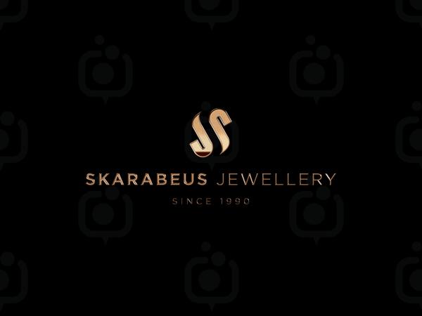 Skarabeus05